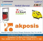 Akposis