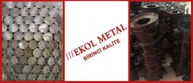 Ekol Metal