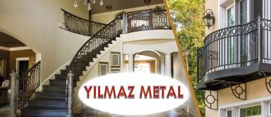 Yılmaz Metal