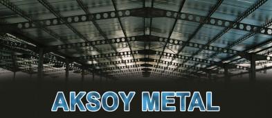 Aksoy Metal