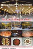 Kocayusuf Restaurant
