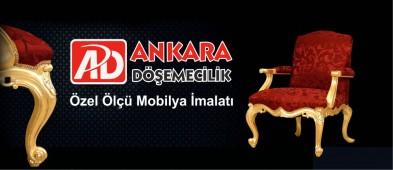 Ankara Döşemecilik