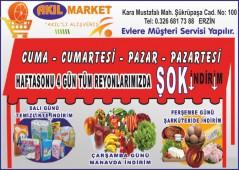 Akıl Market