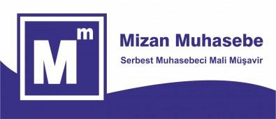 Mizan Muhasebe