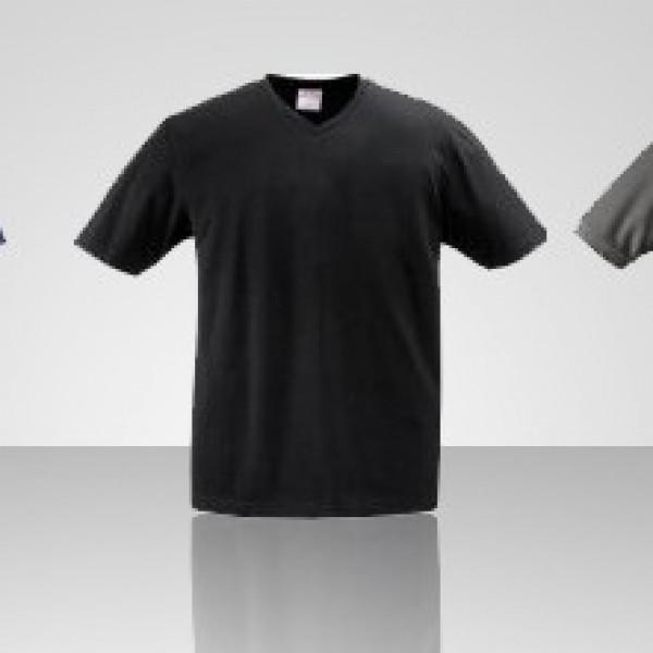Lacos T-Shirt