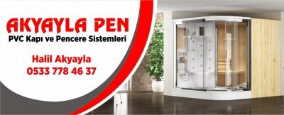 Akyayla Pen