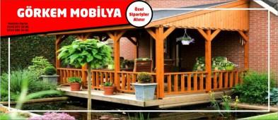 Görkem Mobilya