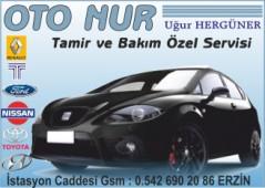 Oto Nur