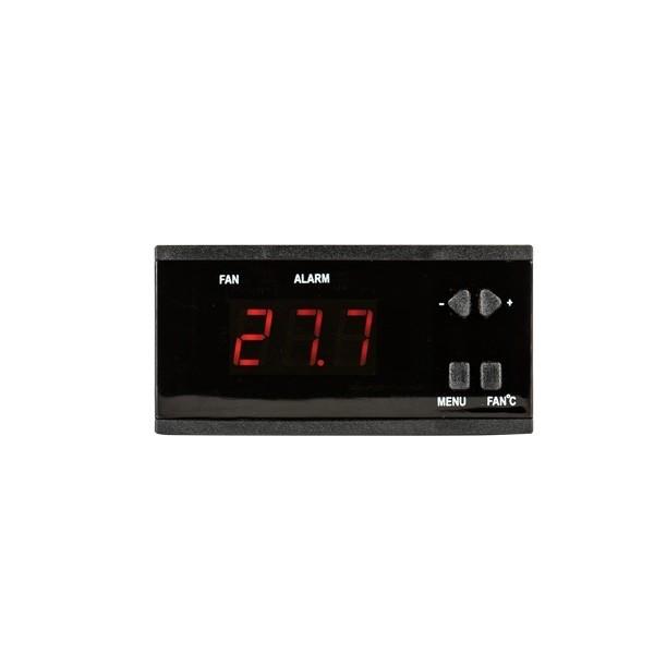 Alarm Kontrol Cihazı