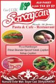 Saraycan