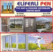 Eliferli Pen