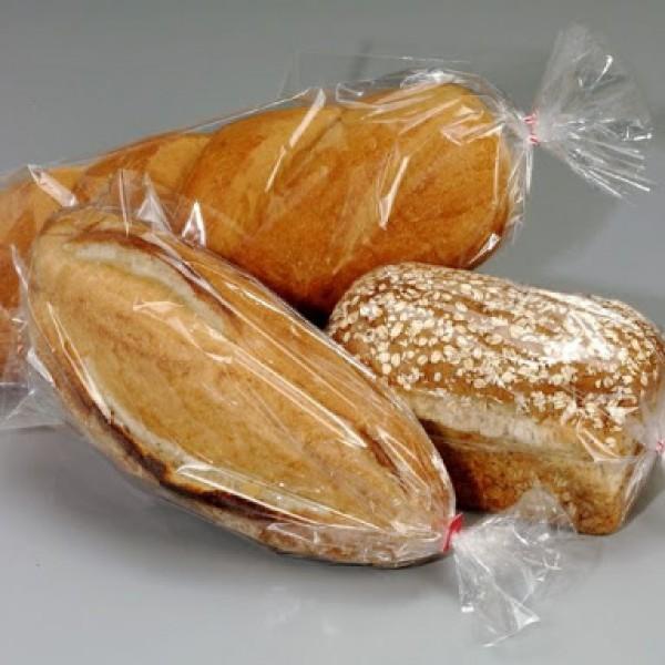 Ekmek Poşeti