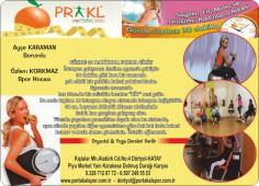 Portakal Spor