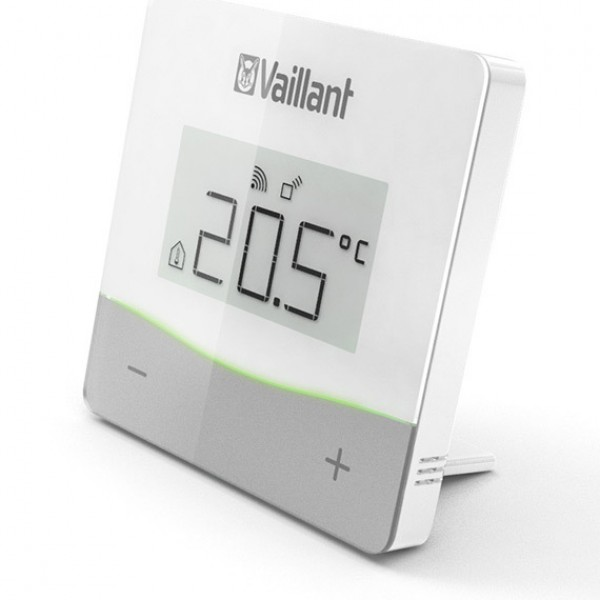 Akıllı Oda Termostatı VSMART Pro