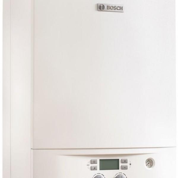 Bosch Condens 2000 W
