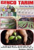 Genco Tarım
