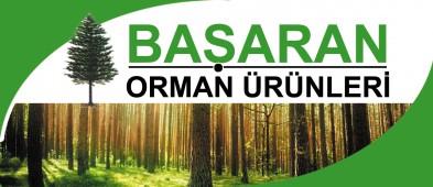 Başaran Orman Ürünleri