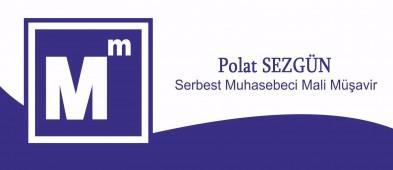 Polat Sezgün