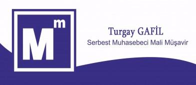 Turgay Gafil