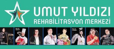 Umut Yıldızı Rehabilitasyon Merkezi