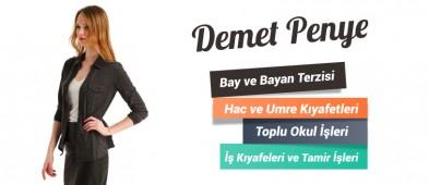 Demet Penye