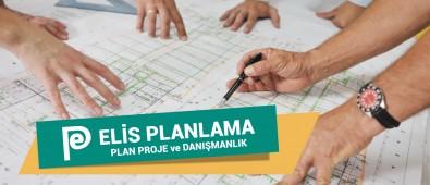 Elis Planlama