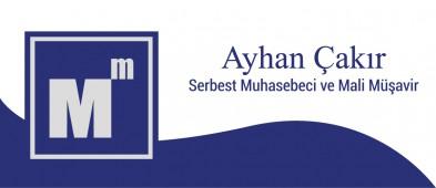 Ayhan Çakır