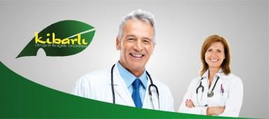 Kibarlı Sağlık Ürünleri