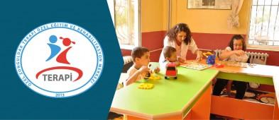 Zonguldak Terapi Merkezi