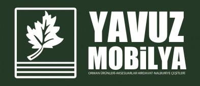 Yavuz Mobilya
