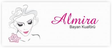 Almira Bayan Kuaförü