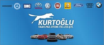 Kurtoğlu Otomotiv
