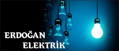 Erdoğan Elektrik Ve Plastik