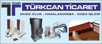 Türkcan Ticaret