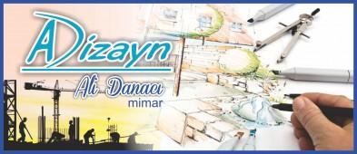 A Dizayn