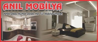 Anıl Mobilya
