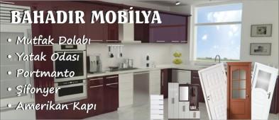 Bahadır Mobilya