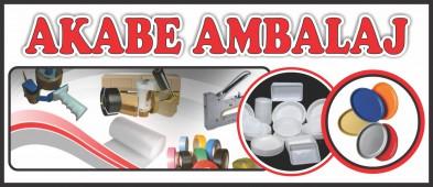 Akabe Ambalaj