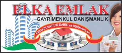 Elka Emlak