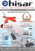 Hisar Elektronik