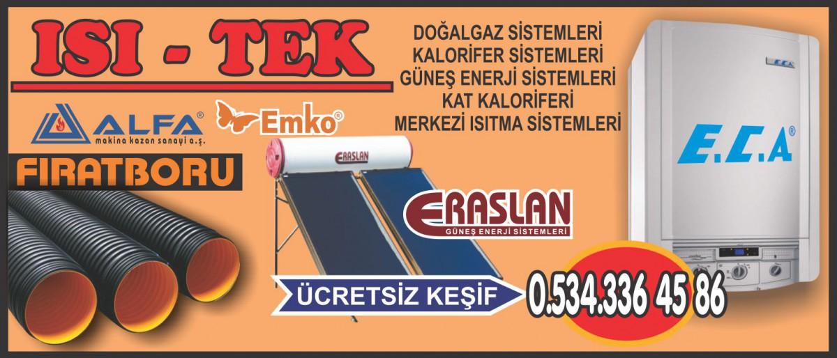 slide-0