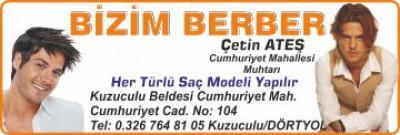 Bizim Berber