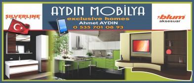 Aydın Mobilya
