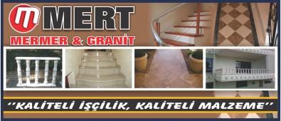 Mert Mermer & Granit