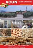 Acun Tarım Ürünleri