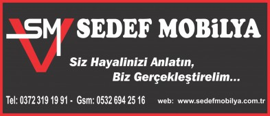 Sedef Mobilya