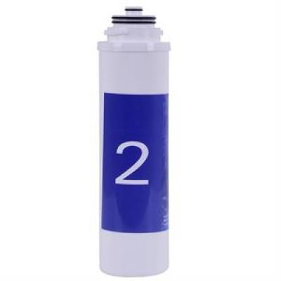urun-7