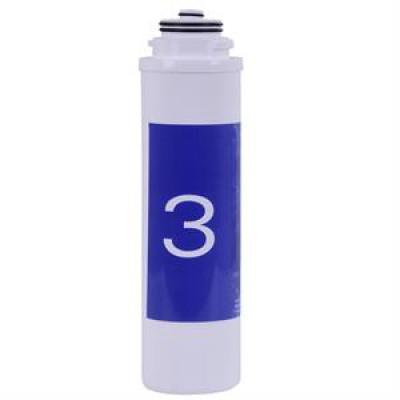 urun-6