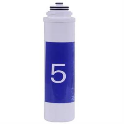 urun-5