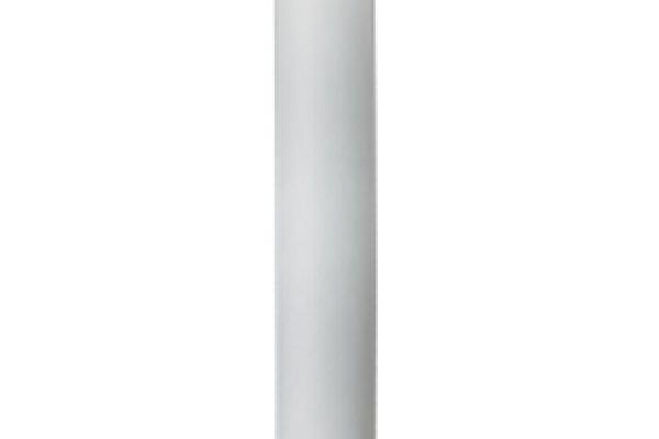 urun-0